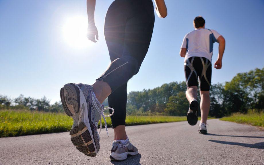 Практические советы по питанию для бегуна