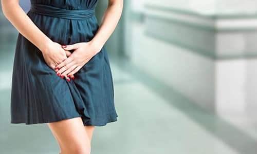 Чем опасна паховая грыжа у женщин?