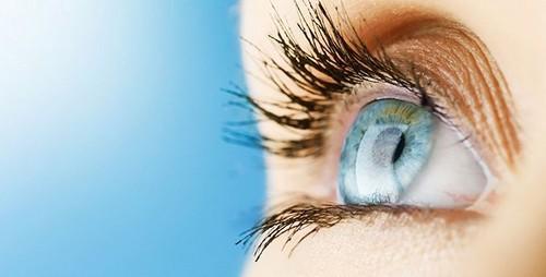 Что такое глаукома и как её определить?