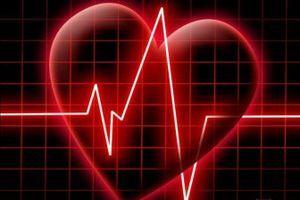 Что такое синусовая брадикардия сердца, каковы ее причины, симптомы и нужно ли лечить?
