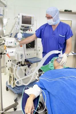 Что за операция дискэктомия?