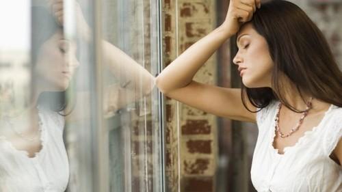 Депрессия. Признаки депрессии, тест. Как бороться с депрессией.