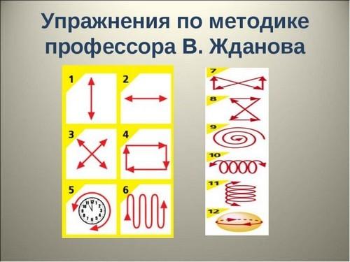 https://fs00.infourok.ru/images/doc/307/306790/img31.jpg
