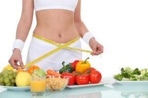 Диета минус 60 - эффективная диета для быстрого похудения