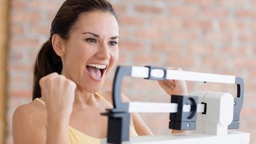 Эффективные диеты для похудения - как соблюдать диету, рецепты диет для похудения.