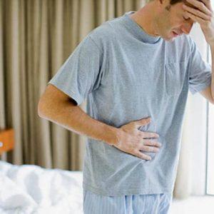 Эхинококкоз: симптомы, лечение, операция, профилактика