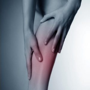 Флебит: симптомы и лечение