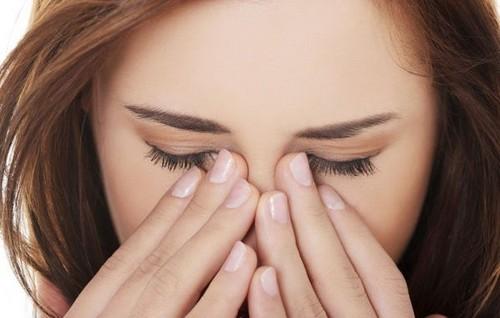 Глаукома и катаракта. Рекомендации, лечение, профилактика.