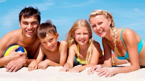 Главные опасности для здоровья на отдыхе. Как и чем не заболеть во время отпуска