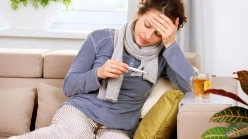 Грипп – как защитить от гриппа себя и свою семью?