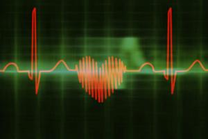 Каковы причины низкого пульса и что делать в домашних условиях, чтобы срочно его повысить?