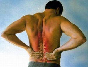 osteohondroz-poyasnichnogo-otdela