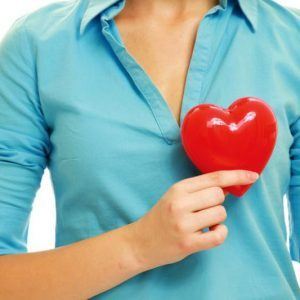Колет сердце: причины, что делать в домашних условиях