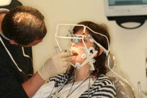 Необходимо грамотное диагностирование, чтобы не спутать симптомы челюстного артрита с признаками неврита
