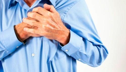 Лечение невралгии народными методами и медикаментозно