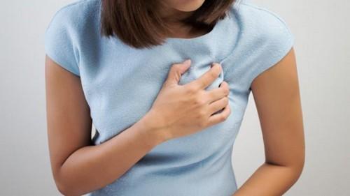 Мастопатия - причины, симптомы, лечение, операция, профилактика.