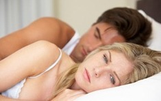 Мужское бесплодие: причины и лечение бесплодия у мужчин.