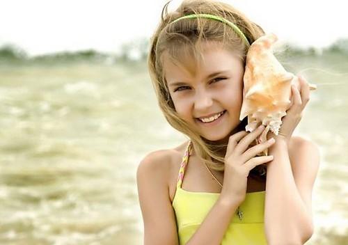 Орган слуха - нарушение слуха, как защитить и сохранить слух.