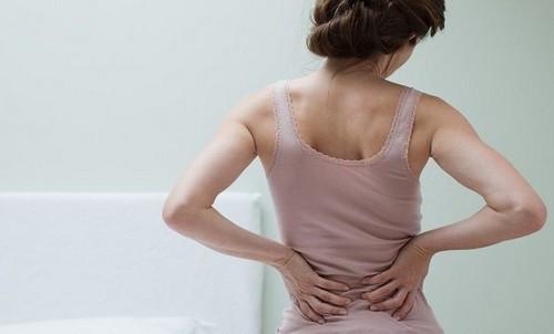Остеопороз – причины, профилактика, лечение.