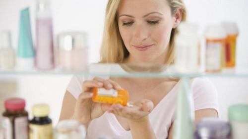 Папилломы (ВПЧ) – вирус, который угрожает женщинам.