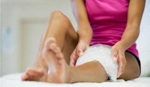 Подробности об артрите: ревматоидный артрит, остеоартрит, симптомы, лечение.