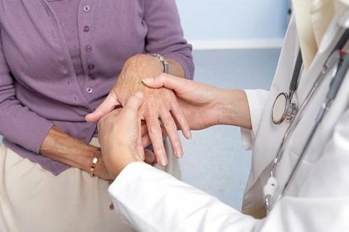 Полиостеоартрозчто онпоражает икак лечится это заболевание