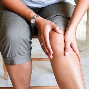 Посттромбофлебитическая болезнь: причины, симптомы, лечение