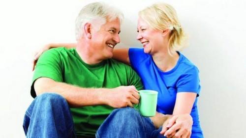 Предстательная железа, симптомы, профилактика, лечение: простатит, аденома, рак предстательной железы.