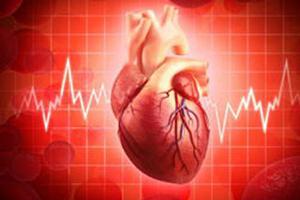 Причины и симптомы тахикардиия сердца у женщин разного возраста, при климаксе, особенности лечения