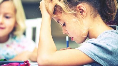 Причины неуспеваемости школьников - советы психолога родителям.