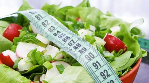 Продукты способствующие похудению. Снижают аппетит, сжигают жиры.