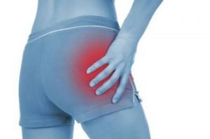 Проявления и терапия бурсита тазобедренного сустава
