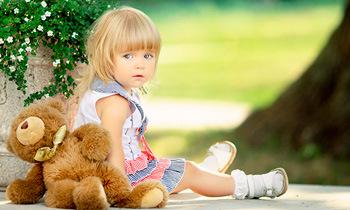 Психическое здоровье ребенка