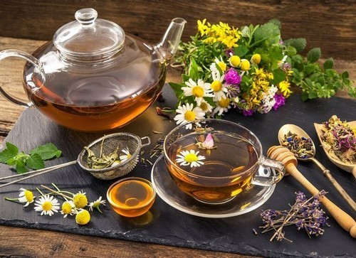 РАК: Монастырские рецепты лечения