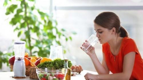 Разгрузочные дни для похудения — белковые, жировые, углеводные, овощные, жидкостные.
