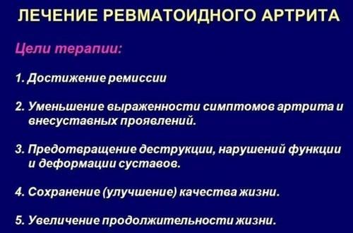 revmatoid artrit