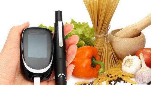 Сахарный диабет – что это за болезнь? Диабет 1 и 2 типа – причины, симптомы.