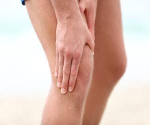 Симптомы и лечение гонартрита коленного сустава