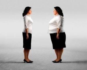 Избыточный вес – распространённая причина коксартроза тазобедренного сустава, поэтому врачи рекомендуют пациентам с ожирением придерживаться диеты