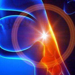 Травмы глотки: причины, симптомы, лечение