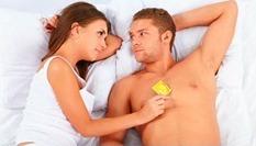 Венерические заболевания: симптомы, виды, стадии и лечение.