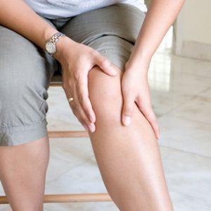 Хроническая венозная недостаточность: причины развития, симптомы и лечение