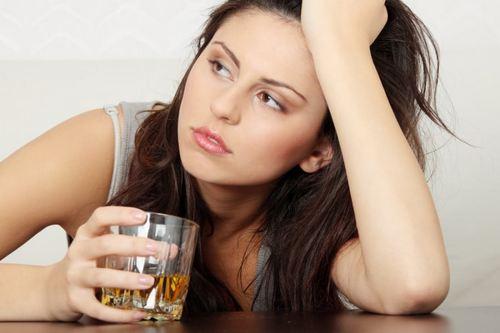 Воспаление печени: симптомы и лечение