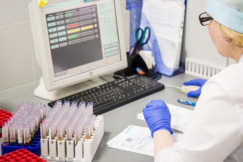 Учёные предложили новый способ ранней диагностики рака лёгких