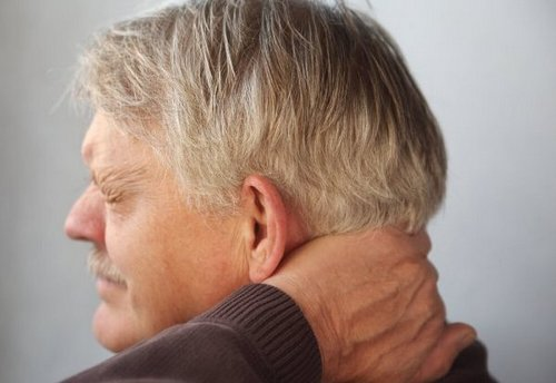 Головная боль в затылке причины, лечение