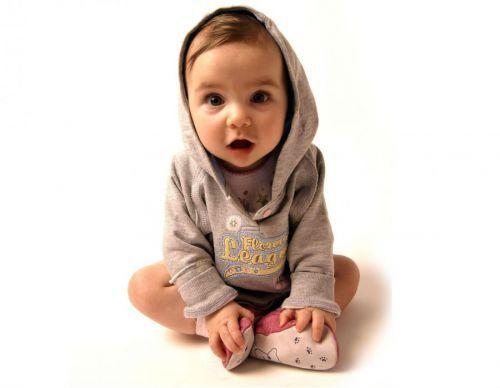 Кетоновые тела (кетоны) в моче у ребенка