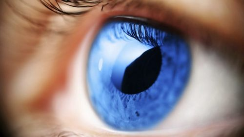 Лечится ли глаукома, без операции?