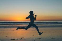 Как бегать, и получать от этого максимум бонусов