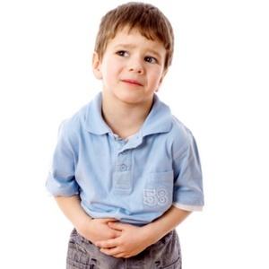 Симптомы аппендицита у ребенка