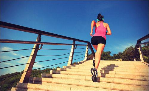 Лечение спортивного сердца